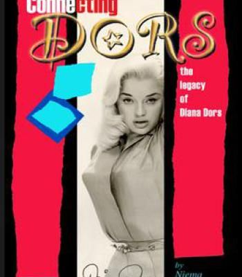 Connecting Dors: The Legacy Of Diana Dors PDF