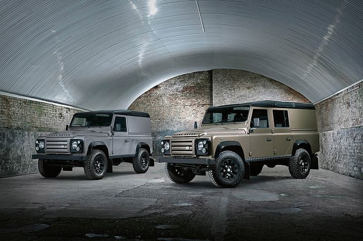 Land Rover Defender XTech Edition: Land Rovers, Trucks, Defender Xtech, Riding, Land Rovers Defender, Special Editing, Xtech Editing, Xtech Special, Land Rover Defender