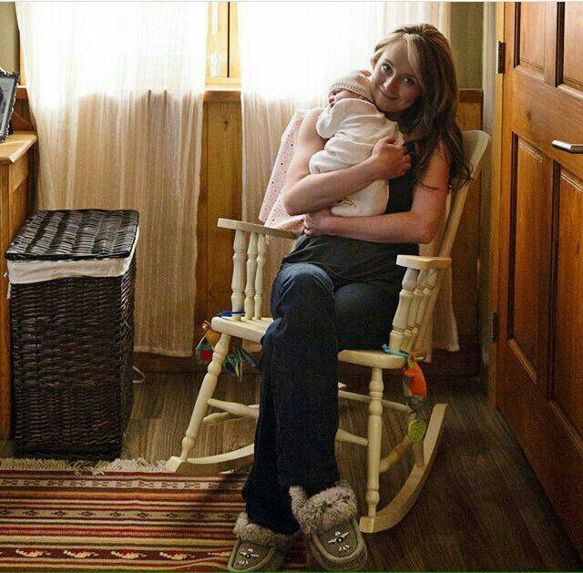 41 Best Heartland Amber Marshall Turner Images On