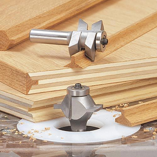 56 best images about woodworking tools on pinterest for Furniture 80s band