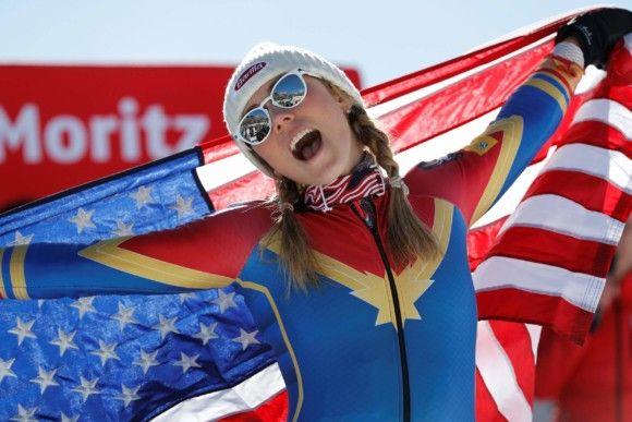 Americký olympijský lyžařský tým na sjezdovkách v oblecích inspirovaných Marvel   https://detepe.sk/americky-olympijsky-lyzarsky-tym-na-sjezdovkach-v-oblecich-inspirovanych-marvel?utm_content=buffer07eab&utm_medium=social&utm_source=pinterest.com&utm_campaign=buffer