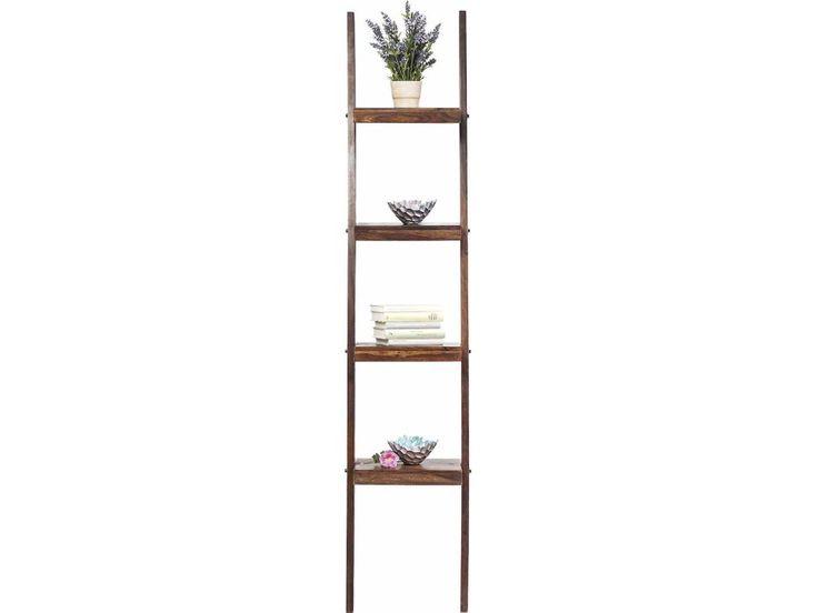 Regał Authentico Ladder — Regały — KARE® Design