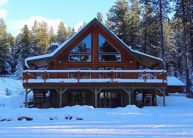 14 best images about to do on pinterest lakes sleep and for Cle elum lake cabins