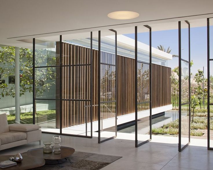 gindi holdings sales centre - shoham - pitsou kedem - 2012