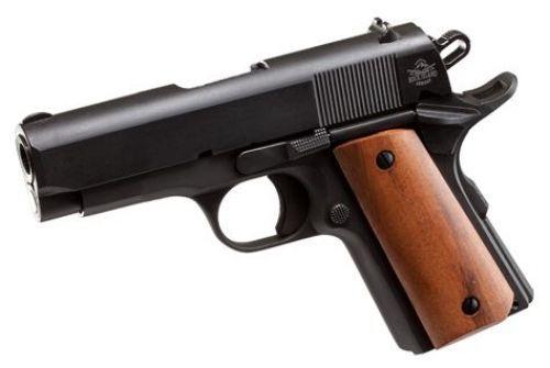 "Rock Island Armory 51416 1911 Compact GI 7+1 45ACP 3.5"" $439.00 SHIPS FREE"
