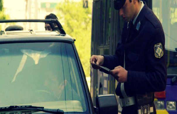 Πότε είναι «παράνομες» οι κλήσεις της Τροχαίας – Ποια είναι τα δικαιώματα του πολίτη