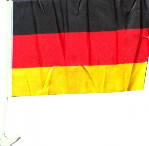 """Tolle Fanartikel zur WM2014, wie """"1 x Autofahne Autoflagge 45 x 30 Deutschland Auto Fahne Fahnen Flagge Flaggen EM 2012 mit Halterung"""" jetzt kaufen: http://fussball-fanartikel.einfach-kaufen.net/autozubehoer-fuer-fans/1-x-autofahne-autoflagge-45-x-30-deutschland-auto-fahne-fahnen-flagge-flaggen-em-2012-mit-halterung/"""