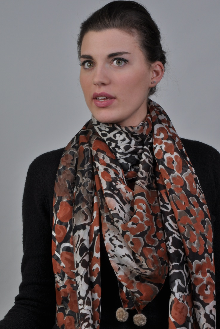 Silk scarves#wool#shawl #marinafinzi #shop.marinafinzi.com