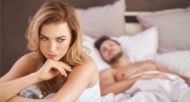 Quanto mais parceiros você tiver enquanto solteira, mais infeliz será no casamento http://angorussia.com/lifestyle/quanto-parceiros-voce-tiver-solteira-infeliz-sera-no-casamento/
