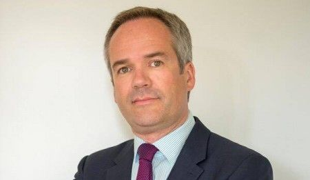 Koen Davidse nommé chef adjoint à la Mission de l'ONU au Mali - http://www.malicom.net/koen-davidse-nomme-chef-adjoint-a-la-mission-de-lonu-au-mali/ - Malicom - Toute l'actualité Malienne en direct - http://www.malicom.net/