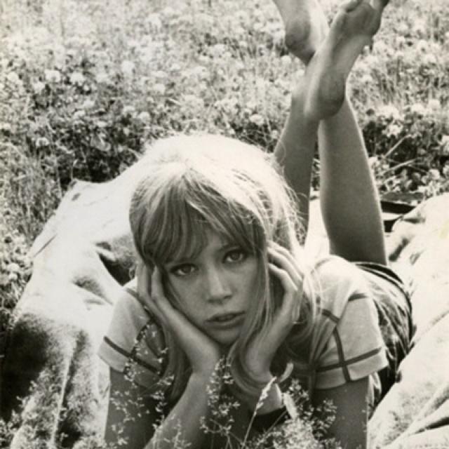 : Pattieboyd, Inspiration, Girl, Vintage, Patti Boyd, Pattie Boyd, Style Icons, 60S, People