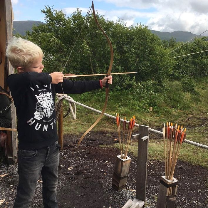 What a great warrior! Thnx for fighting wildlife crime with us Stijn!   #kidsloveanimals #mosthunted #tiger #sweater #bowshooting #norway #lapland #coolboy #coolstyle #streetstyle #kidsstyle #iprotecttigers #lovewildlife #savewildlife #shootback #jointhepack mosthunted.com #beastly #good #streetwear