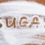 Giving up #sugar for #lent? Here's how and my top sugar alternatives