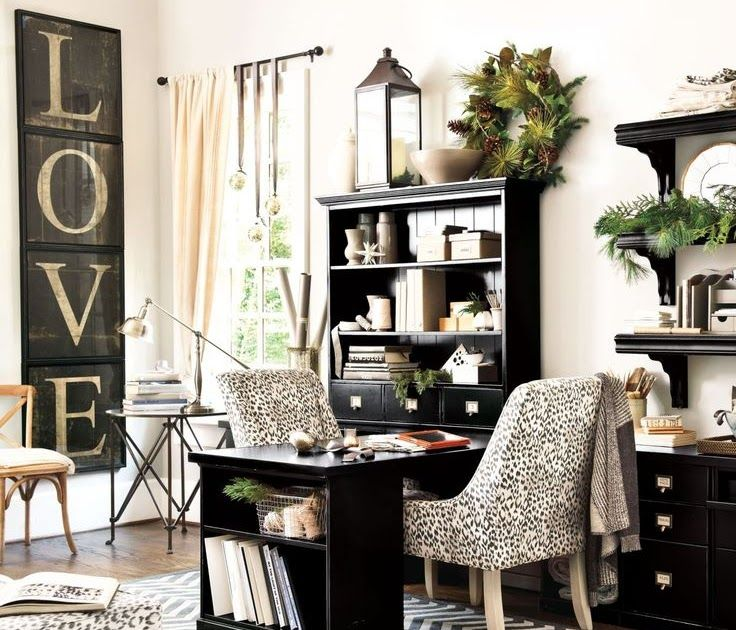 Want To Decorate Your Home Office Find Out How Bored Art