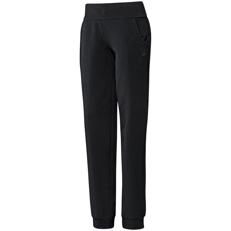 adidas - Essesntials Cuffed Pants