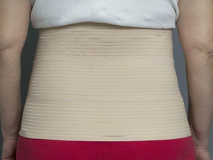 Ortopedica - Lombostat, burtiera, orteza, centura abdominala - orteza, burtiera, lombostat, centura abdominala, coloana vertebrala, abdomen, burta, spate, orteza lombosacrala, orteze