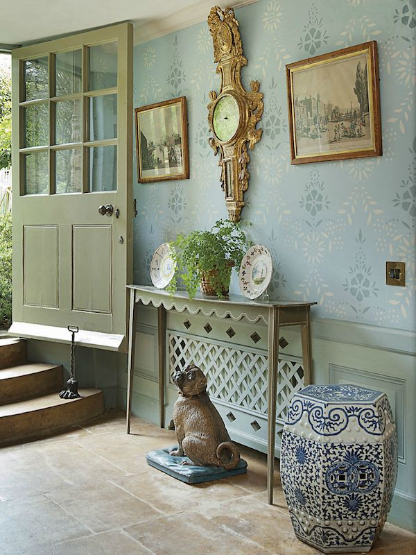 Foyer Grand Chatel Redon : Best images about home from cozy cottage to grand