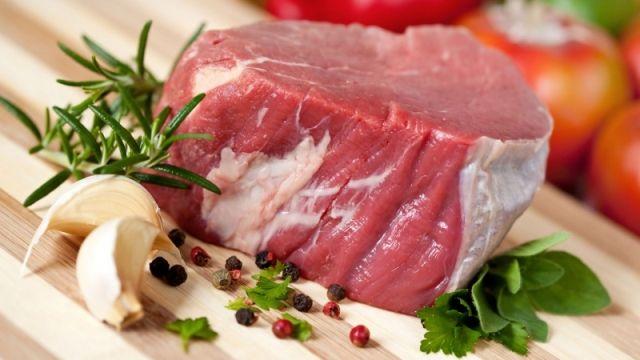 Cikkünkből megtudhatja, milyen szabályokat kell betartania a helyes húsfagyasztáshoz