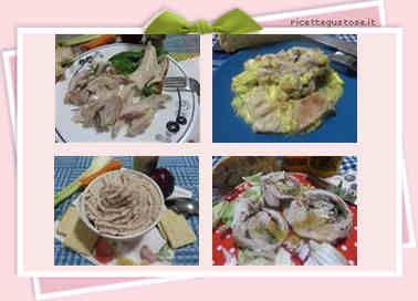 coniglio ricette gustose 2° pagina