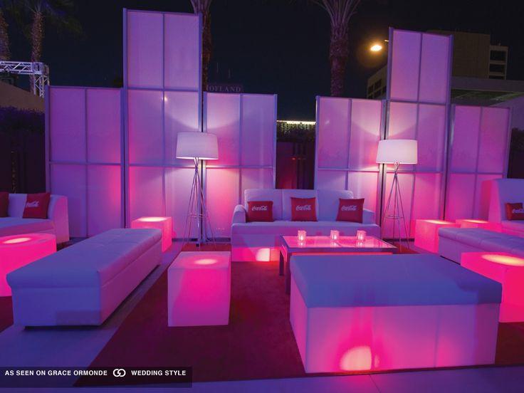 39 best Lichtkonzepte für Ihr Bad Da strahlt nicht nur das - vde 0100 badezimmer