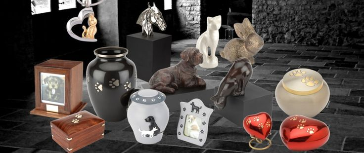 Choose Loveable Pet Cremation Urns For Sale Uk - Urns UK  But the very latest Pet Cremation Urns can help you overcome the grievous stage. Today, there is available a huge variety of Pet Urns for Sale presented at great discount price offers.