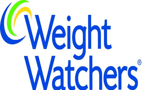Best 25+ Weight watchers customer service ideas on Pinterest ...