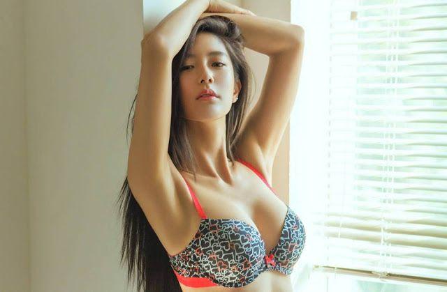 Phụ nữ luôn mong muốn mình có bộ ngực đầy đặn để có thể trông quyến rũ, gợi cảm…