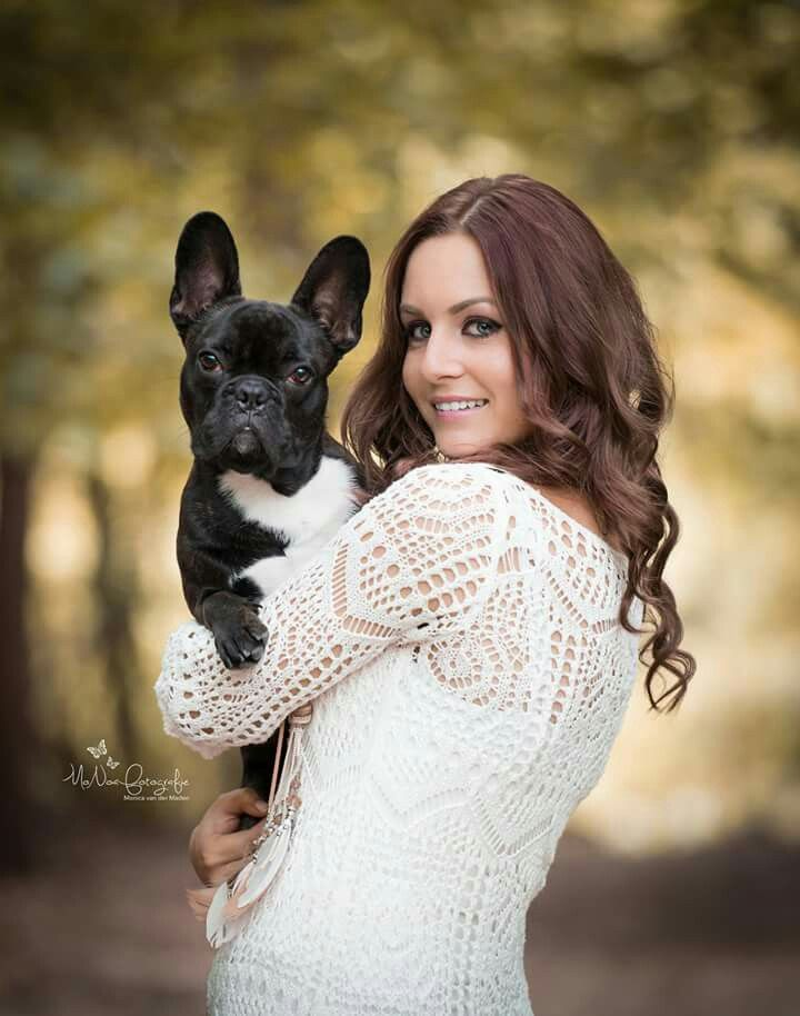 Insiratie hondenfotografie