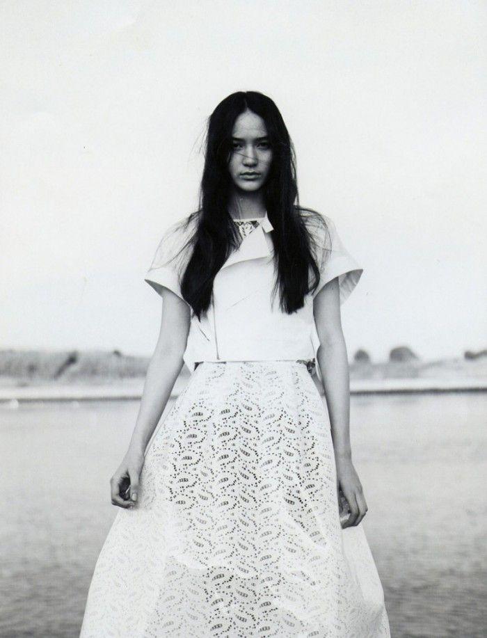 Mona Matsuoka
