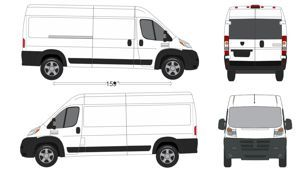 Signshop Helper - Vehicle Templates