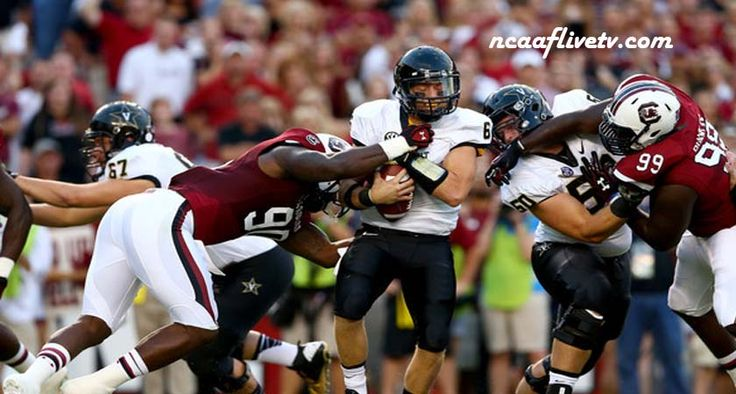http://www.collegefootball-live.com/south-carolina-vs ...