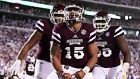 #Ticket  4 Mississippi State 2016 Season football tickets  Prime Seats on Row 6 WOW #deals_us