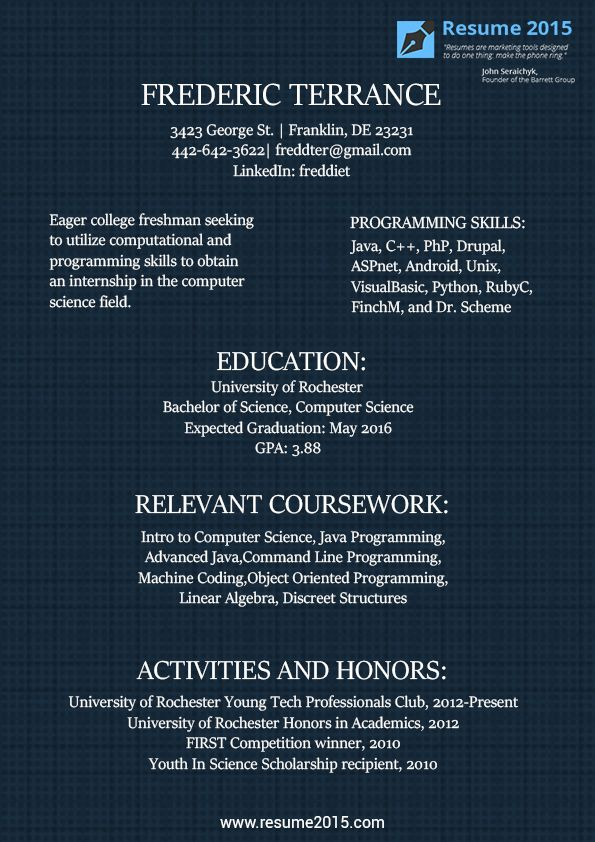 best resume buzzwords 2015 resume format 2017 your perfect guide
