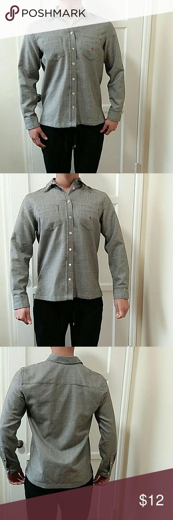 RALPH LAUREN Men shirts RALPH LAUREN  Shirts
