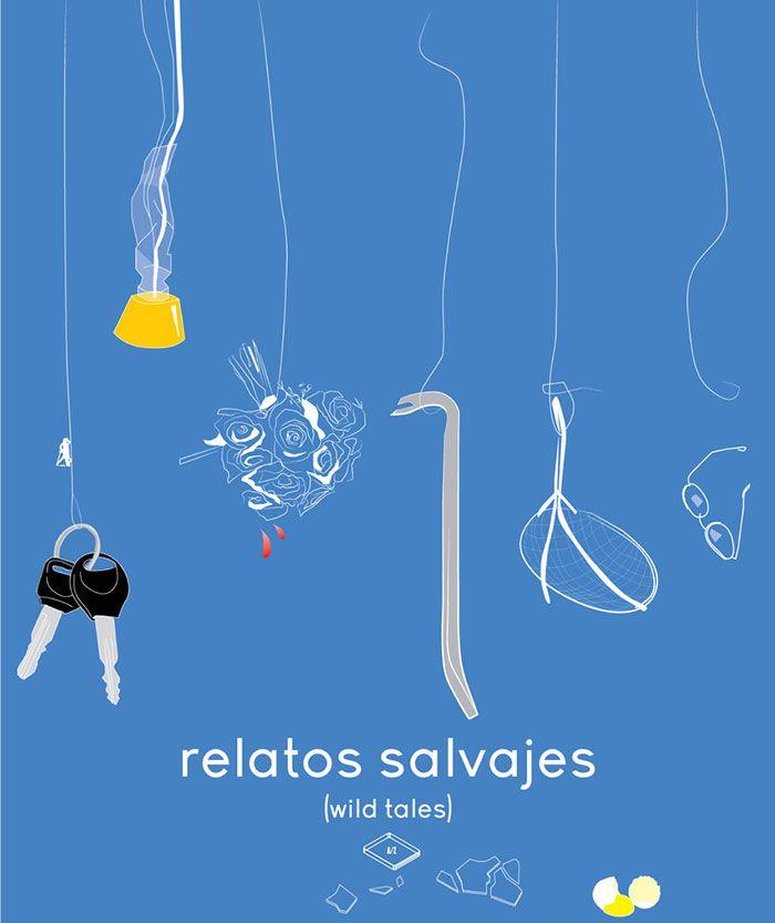 Relatos_Salvajes_3