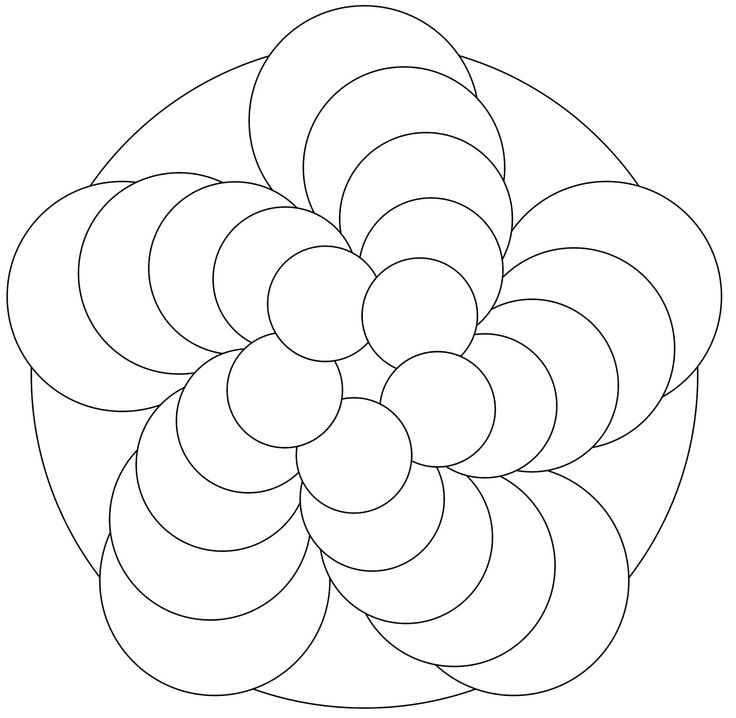 1000 Images About Zen Tangle