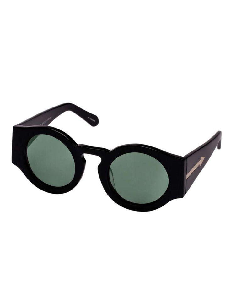 22 best Glasses. images on Pinterest | Sunglasses, Eye glasses and ...