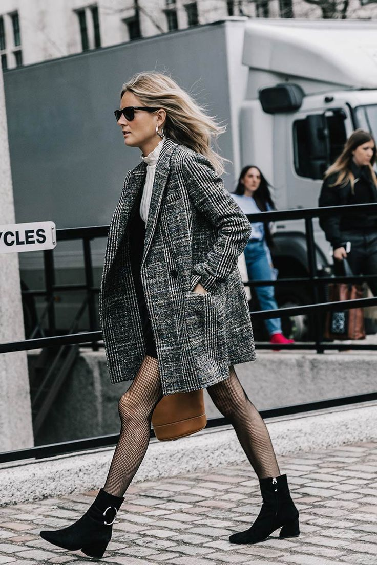 Cool Chic Style Fashion :: an italian lifestyle, fashion, design, food and travel