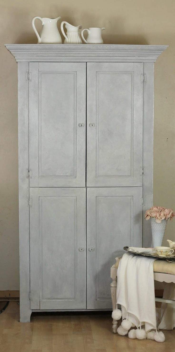 best 20+ armoire redo ideas on pinterest | entertainment center