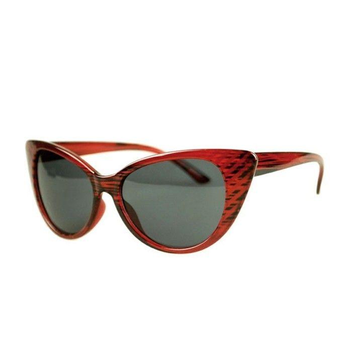 cat eye sonnenbrille sonnenbrille damen sonnenbrillen