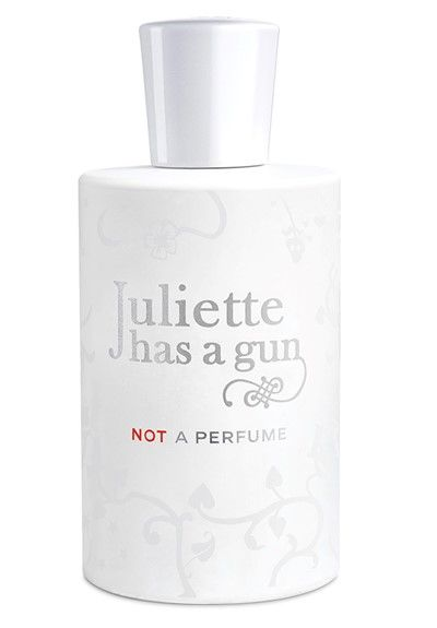 Not a Perfume  Eau de Parfum  by Juliette Has a Gun