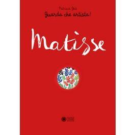 Matisse - da 7 anni