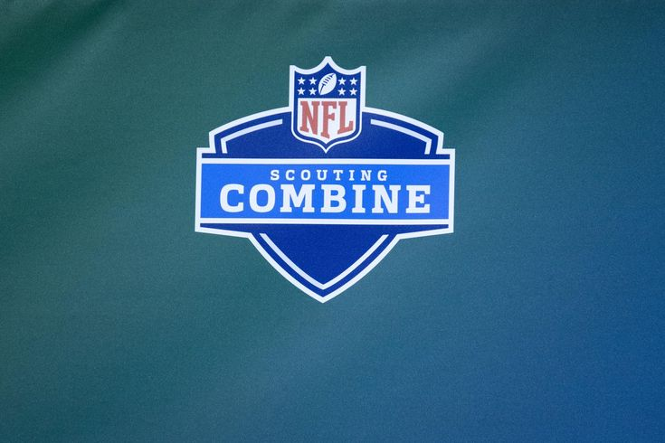 Programming Insider: 2018 NFL Scouting Combine Schedule on NFL Network