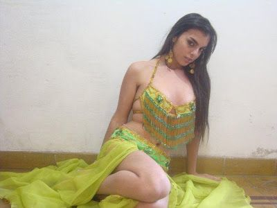 cheap dating places in delhi