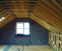 Image result for type of roof construction