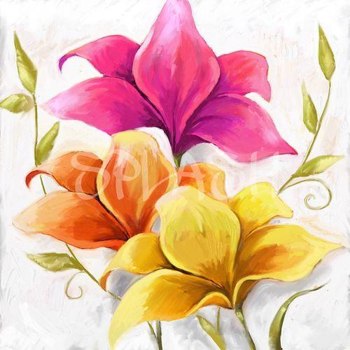 cuadros_modernos-cuadros_flores-cuadros_Splash-cuadros_decorativos-tiendas_de_cuadros-cuadro-Moderno-flores-cuadros_Salones-cuadros_Dormitorios-SP749-cuadros_grandes-cuadros_baratos-comprar_cuadros_m.jpeg (500×500)
