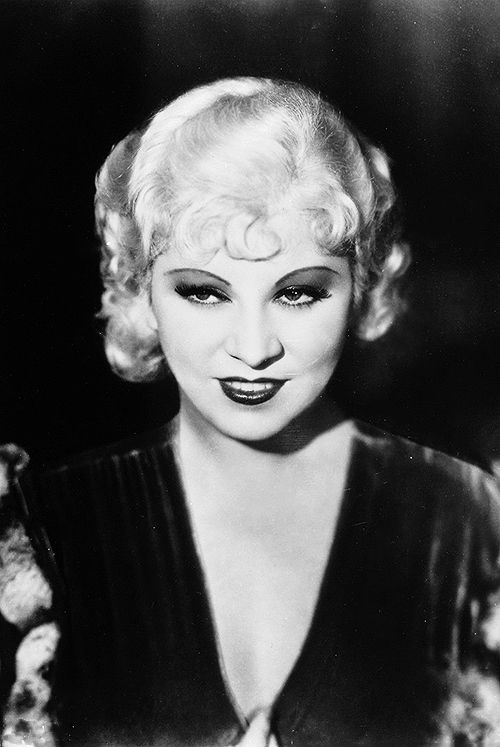 17 Best images about Mae West on Pinterest | Angel costumes, Belle and Angel