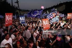 """Résultat de recherche d'images pour """"NAI greece"""""""