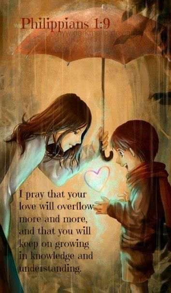 Prayer for my kids and my students❤️
