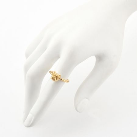 Westie Ring